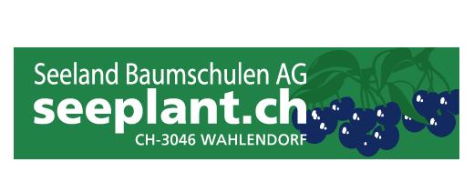 Seeland Baumschulen AG